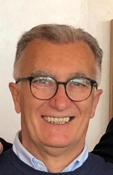 Gennaro Mazzilli
