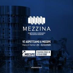 Officine Mezzina