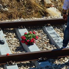 anniversario disastro ferroviario JPG