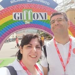 AWF Giffoni plus
