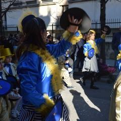 Carnevale JPG