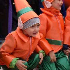 Carnevale Coratino JPG