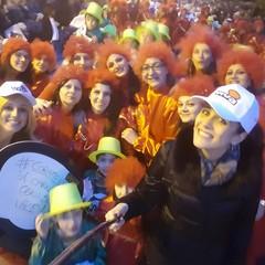 Carnevale Coratino VIVA