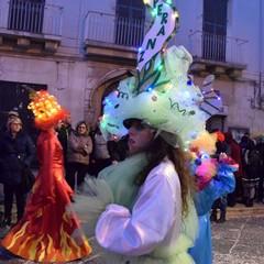 Carnevale Marted Copia JPG