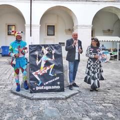carnevali di Puglia
