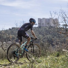 Castel del Monte JPG