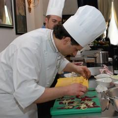 cucine aperte JPG
