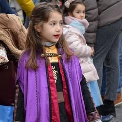 Domenica di Carnevale Copia JPG