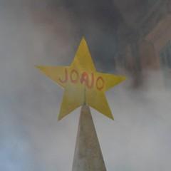 DSC JPG