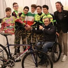 Festa del Ciclismo