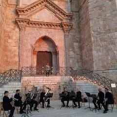 Festa della Musica Il risveglio di venerd giugno