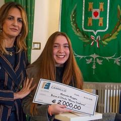 Fondazione Cannillo JPG