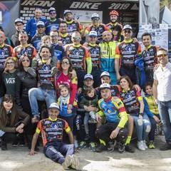 Gruppo New Bike JPG