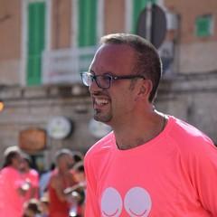 Il sorriso di Antonio JPG