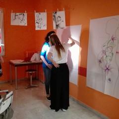 """""""Mamma come mi diverto"""": Inaugurato il nuovo sportello in ospedale per le donne e le mamme"""