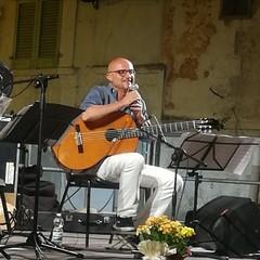 Pierluigi Balducci