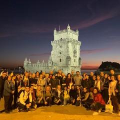 MAB Lisbona