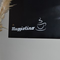 Maggiolino resized