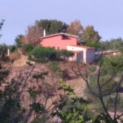 Monte Ripiano