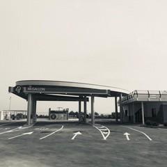 Novità in tema di distribuzione carburanti: ecco McGallon