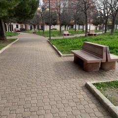 piazza almirante