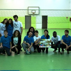 Play for Inclusion: lo sport come strumento di inclusione sociale