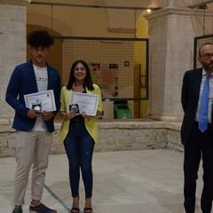 premiazione studenti JPG