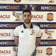 Raffaele Mazzilli Copia JPG