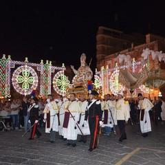 San Cataldo JPG