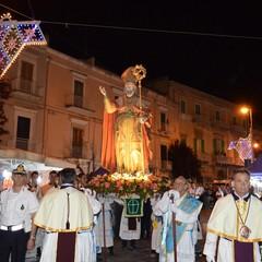 San Cataldo Luned Copia JPG