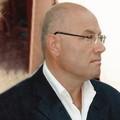 Giuseppe Frualdo