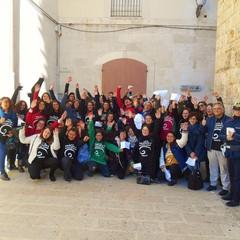 Studenti per i Diritti dellUomo JPG
