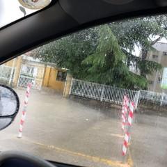 Nubifragio - Corato