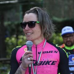 Zeila Ruggiero JPG