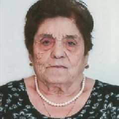 Antonia Quercia