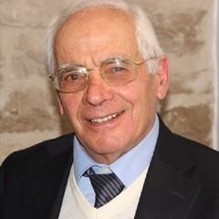 Michele Varesano
