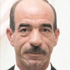 Francesco Maldera