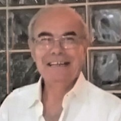 Vincenzo Patruno