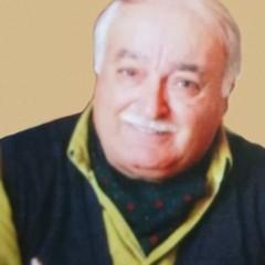 Cataldo Nichilo
