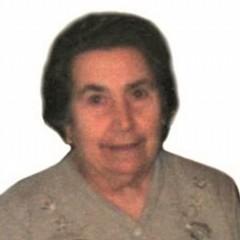 Angela Mangano