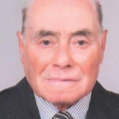 Giuseppe Latti