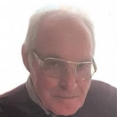 Luigi Lobascio