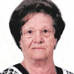 Concetta Maldera