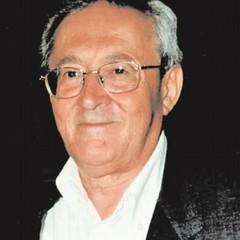 Amedeo Barile