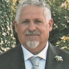 Mario Desiderato