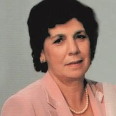 Giuseppina D'Errico