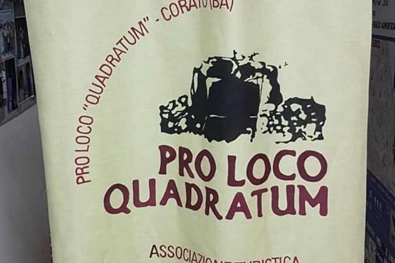 Pro Loco Quadratum