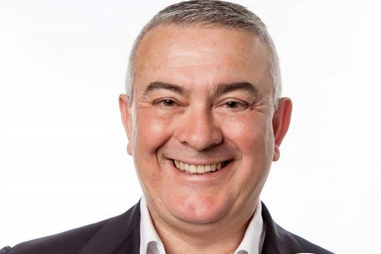 Emanuele Lenoci