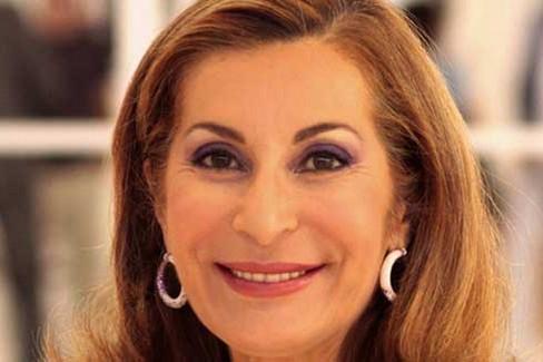 Rosanna Cancellieri