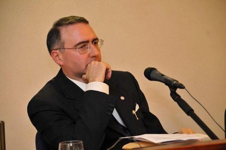 Agostino Picicco